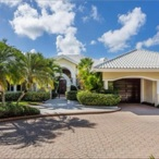 Max Scherzer Of The Washington Nationals Buys $9.8 Million Home In Florida