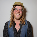 Allen Stone Net Worth