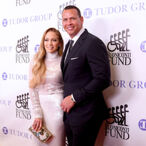 Steve Cohen Is Buying The New York Mets – That Means A-Rod And J-Lo Are Out Of The Running