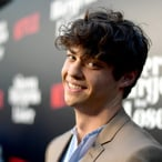 Noah Centineo Net Worth