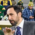 Joe Tessitore Net Worth