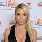 Tracy Anderson Net Worth