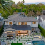 Demi Lovato Gets $7 Million Home In Los Angeles