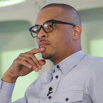T.I. Settles With SEC Over Fraudulent Cryptocurrency
