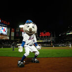 Steve Cohen Agrees To Buy The New York Mets For A Record-Setting Price