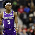 How De'Aaron Fox Can Earn An Additional $33 Million On His Huge Max Contract