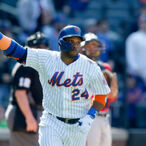 Here's How Much Money Robinson Cano Will Lose After Being Suspended For An Entire Season