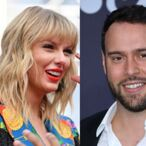 Scooter Braun Just Flipped Taylor Swift's Catalog Of Music To Roy Disney – Swiftly Enraging Ms. Swift