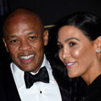 Dr. Dre Says His Ex Won't Be Able To Depend On His Nearly $300,000 In Monthly Support, Forever
