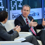 Ken Griffin Sells Miami Beach Penthouses At A Loss