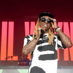 Lil Wayne Sued For $20 Million By Ex-Manager Over Commissions