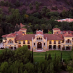 The 5 Most Expensive Homes For Sale In The U.S. Right Now