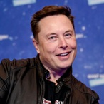 Elon Musk Is Just $20 Billion Away From Being The Richest Person On The Planet