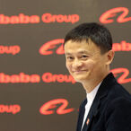 Where In The World Is Billionaire Jack Ma?