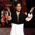 IRS Claims Prince's Estate Was Grossly Undervalued By Executors