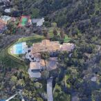 Sylvester Stallone Might Be Listing His Beverly Park Mansion For A Staggering $130 MILLION