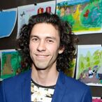 Tom Franco Net Worth