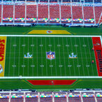 How The Owners Of The Kansas City Chiefs And Tampa Bay Buccaneers Made Their Money