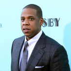 Jay-Z Sells Half Of His Champagne Brand To LVMH