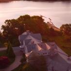 "Billionaire Stewart Rahr Sells His Hamptons ""Dracula Castle"" For $50 Million"
