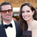 Brad Pitt And Angelina Jolie's Incredibly Expensive Divorce Battle Could Rage On For Another Six Years
