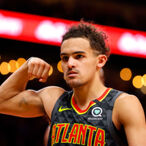 Trae Young Net Worth