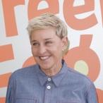 Ellen DeGeneres Sells Beverly Hills Estate Formerly Owned By Adam Levine For $47 million