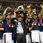 NCAA Tournament Final Four: Gonzaga Vs. UCLA — How Did Mark Few And Mick Cronin Get Here?