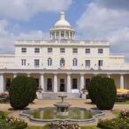 "Billionaire Mukesh Ambani Pays $79 Million For British Golf Resort Made Famous By The Movie ""Goldfinger"""