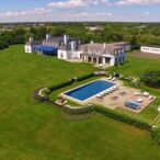 The 10 Most Expensive Homes Ever Sold In The United States – Updated April 2021!