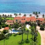 Larry Ellison Buys $80 Million Florida Mansion – He'll Pay For The Home In Four Months With Oracle Dividend Tax Savings Alone