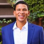 Compass Co-Founder Robert Reffkin In Prime Position To Become America's Next Black Billionaire