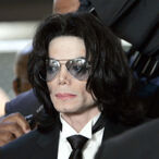 Michael Jackson Estate Wins Dispute With IRS As Singer's Likeness Valued At $4 Million At Time Of Death