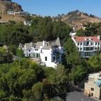 Norman Reedus And Diane Kruger List Sunset Strip Mansion For $9.25 Million