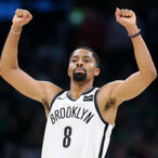 Most NBA Players Make Big Contract Bets At Their Peak Health And Performance. Spencer Dinwiddie Just Rolled The Dice With A Torn ACL…