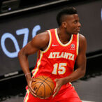 The Weird And Clever Way Clint Capela Made An Extra $1 Million After Being Traded To The Hawks
