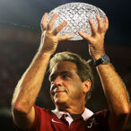 How Much Nick Saban Will Make With His New Alabama Contract?