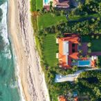 Hedge Fund Tycoon Drops $72.5 Million On Two Luxury Properties In Two Months