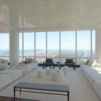 """Shark Tank"" Shark Robert Herjavec Pays $34.5 Million For NYC Condo"