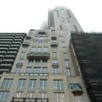 Two Condos At 220 Central Park South Have Sold For Combined $157.5 Million