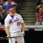 How Pete Alonso Has Doubled His Career Earnings In About 20 Minutes Of Work