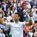 Novak Djokovic Has Now Officially Won More Prize Money Than Any Other Tennis Player In History