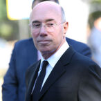 """A $150 Million Donation From David Geffen Allows Yale School of Drama To Go """"Tuition Free"""""""
