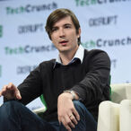 Robinhood's Co-Founders Will Be Paper Multi-Billionaires After Upcoming IPO And Could Make Billions More From A Generous Incentive Plan