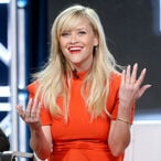 Reese Witherspoon Exploring Sale Of Media Company For $1 Billion