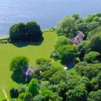 Once Listed For $140 Million – An 11-Acre Hamptons Home Was Auctioned For $700k