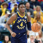 Victor Oladipo Should Be Making $30 Million Next Season. Instead He Just Signed A $2.4 Million Veteran Minimum Deal