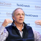 The 10 Richest Hedge Fund Managers In The World Today