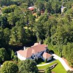 NeNe Leakes Has Listed Atlanta Estate For $4 Million