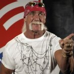 Hulk Hogan Net Worth